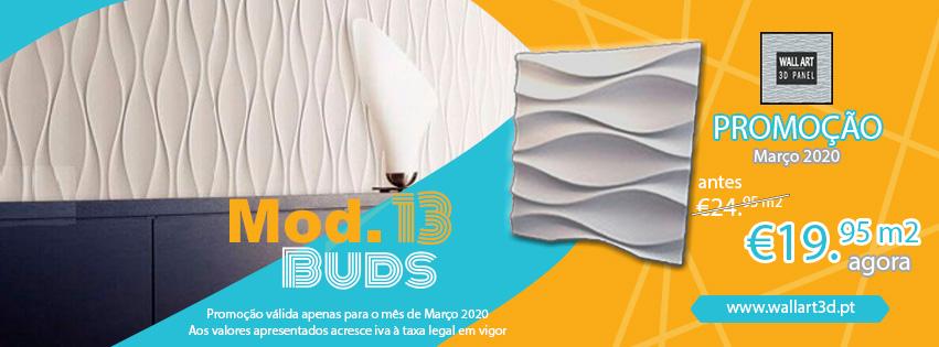 Promoção de Fevereiro 2020